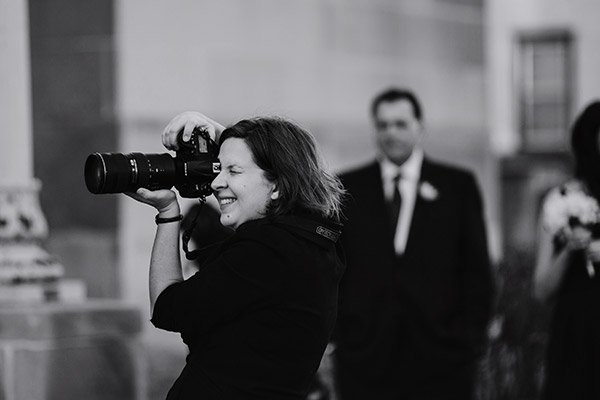 becca dilley photography bio working at capitol