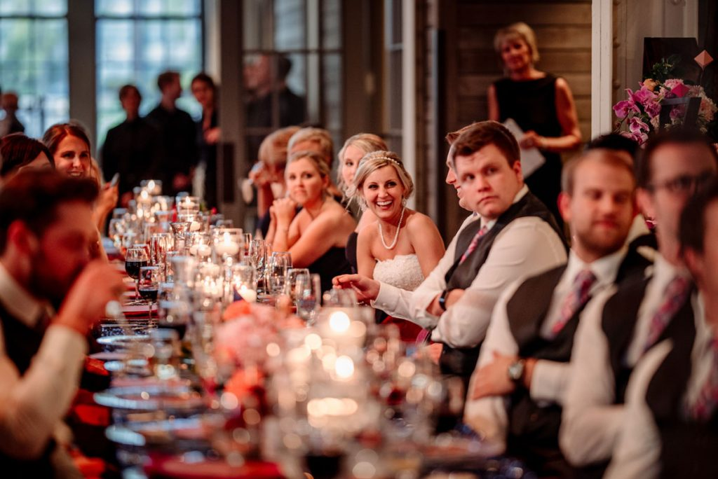tips for planning wedding photography budget - minneapolis photographer
