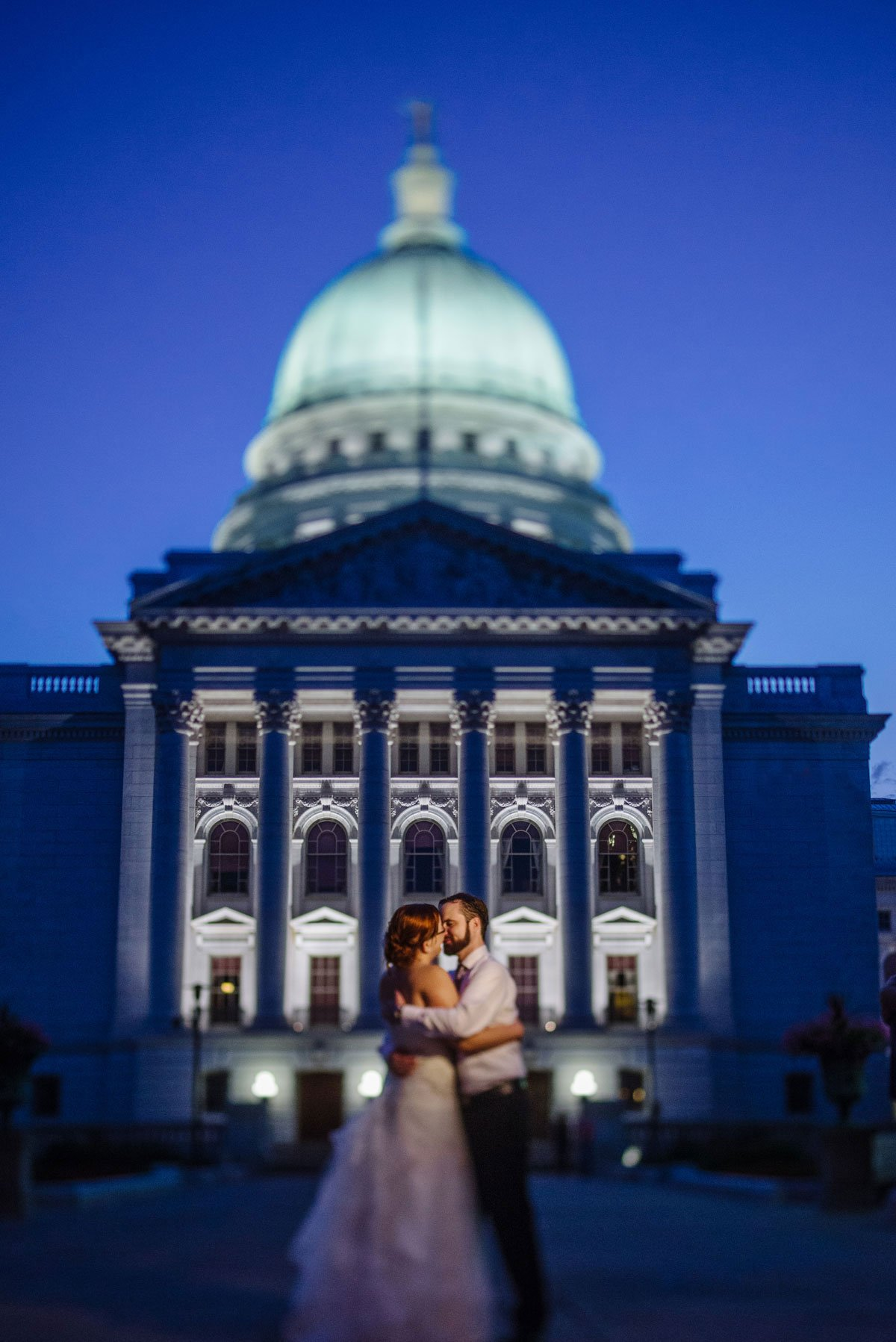 minneapolis-wedding-portfolio-photography-018