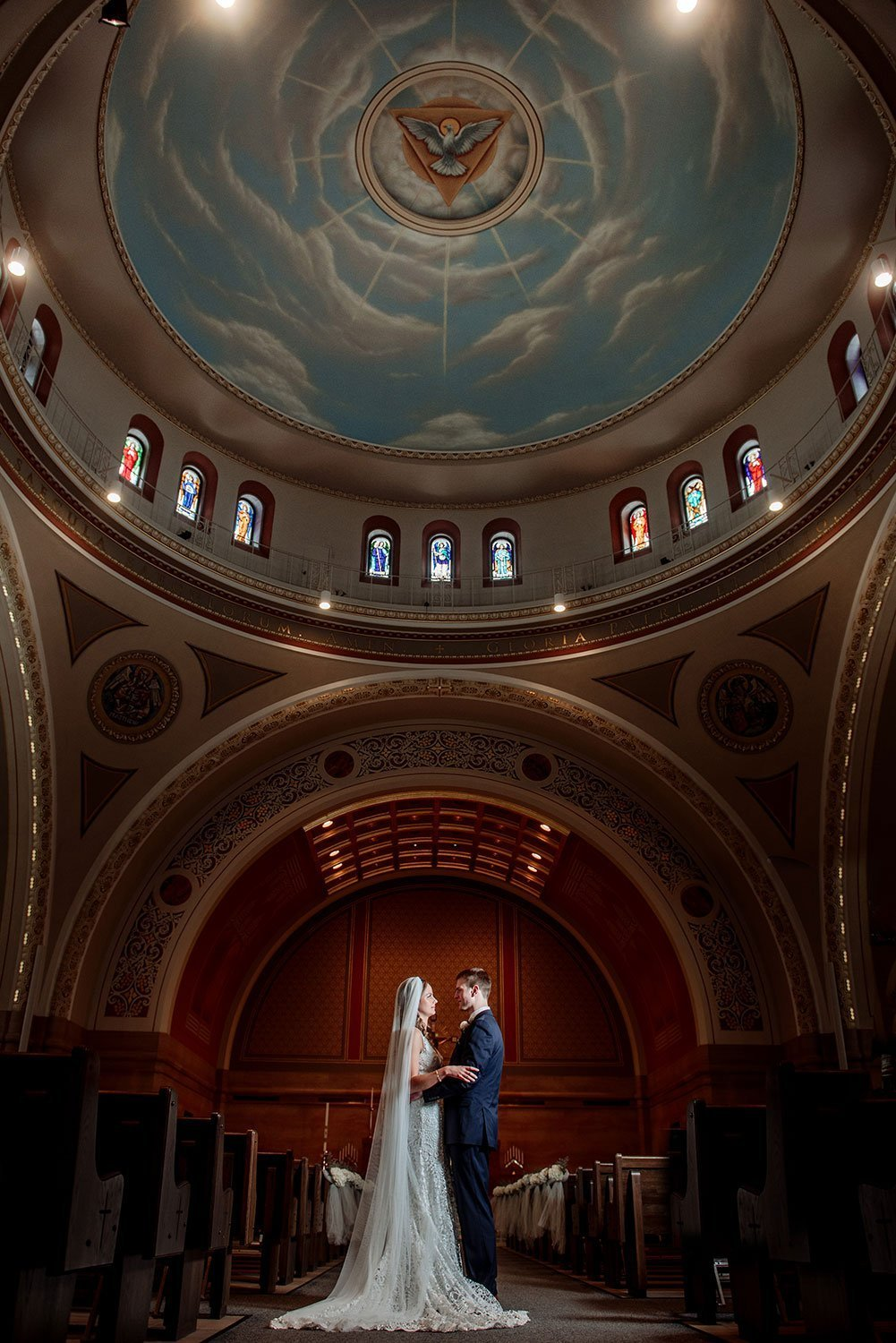 minneapolis-wedding-portfolio-photography-035