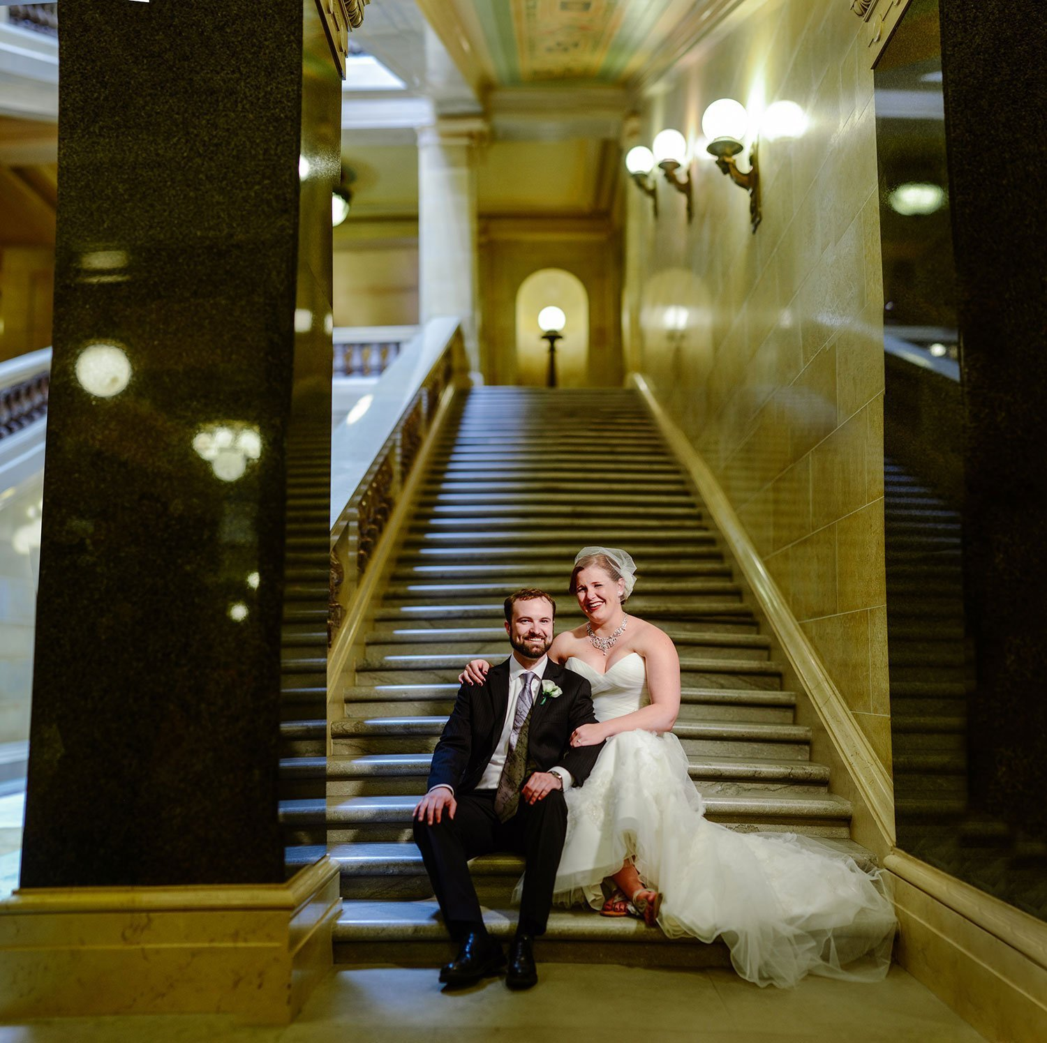 minneapolis-wedding-portfolio-photography-041