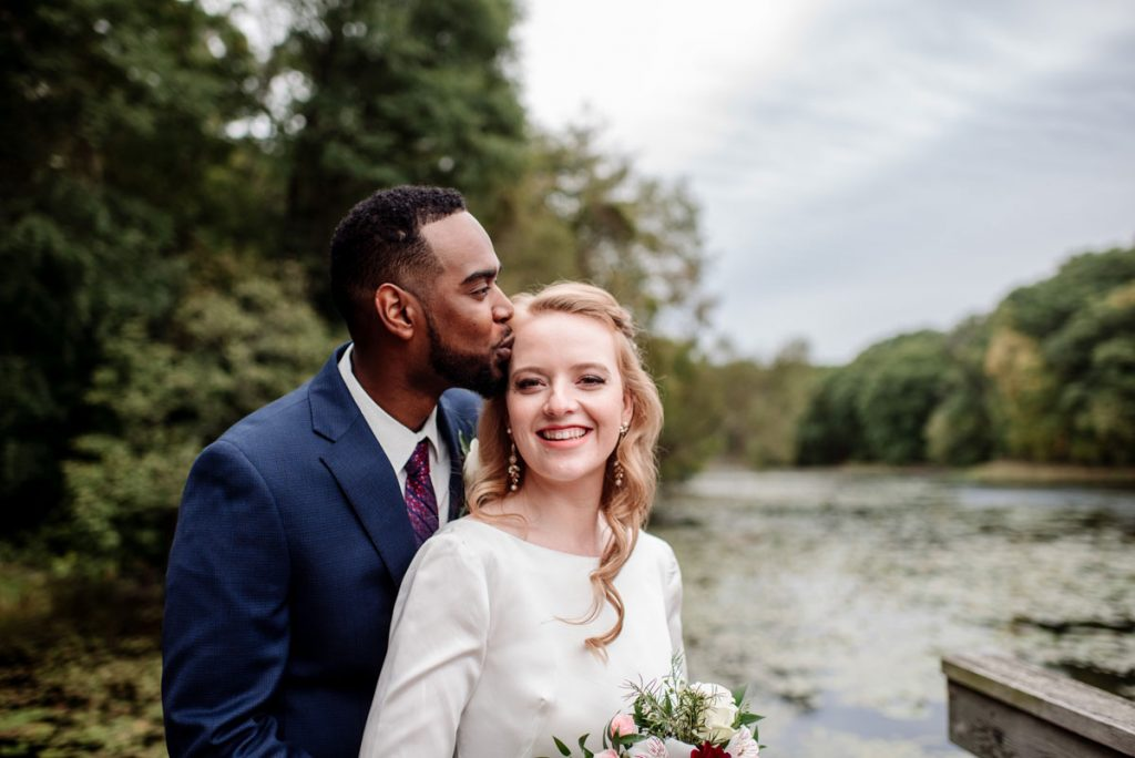 What People Demanded to Know About Wedding Photographer